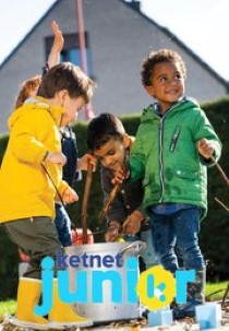 Ketnet Junior