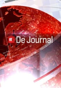 RTL De Journal